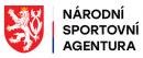 NSA - logo.png