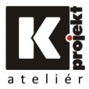 2014-K-projekt-www.jpg