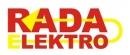 RADA elektro - 1.jpg