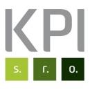 KPI - logo.jpg
