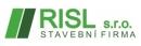 2014-RISL-www.jpg