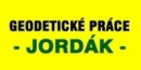 2014 - jordák-www.jpg