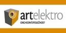 2014-artelektro-www.jpg