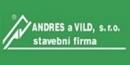 2014-Andres a Vild-www.jpg