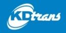 2014-kd-trams-www.jpg