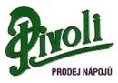 2014-pivoli-www.jpg