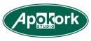 apokork - barevnost _pro _tisk_1.jpg