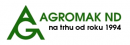 agromaknd - 1.png