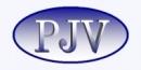 2014-PJV-www.jpg