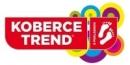2014-koberce trend-www.jpg