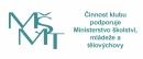 logo MSMT -web.jpg