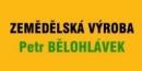 2014-belohlavek - www.jpg