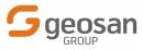 GEOSANgroup - OK.jpg