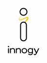 innogy_logo_M_p_RGB-rám2.png