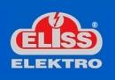 2014-eliss-www.jpg