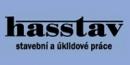 2014-Hasstav-www.jpg