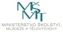 mšmt - logo-1.jpg