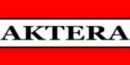 2014-aktera - www.jpg