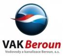 2014-VAK Beroun 2.jpg