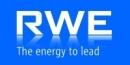 2014-RWE - modrý.jpg