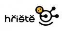 2014-HRISTE-www.jpg