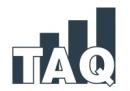 2014-TAQ-www.jpg