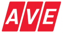 AVE_logo_2014.png