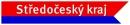 středočeský kraj - logo-1.jpg