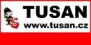 2014 - tusan-www.jpg