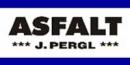 2014-pergl-www.jpg