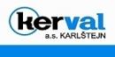 2014 - KERVAL-www.jpg