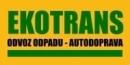 2014-ekotrans-www.jpg