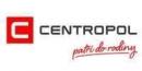 2014-Centropol-www.jpg
