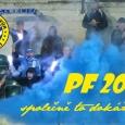 Cábelíci - Fotbalový klub Králův Dvůr