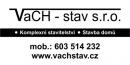 vachstav-1.jpg