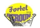 2014-Fortel-www.jpg