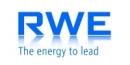 2014-RWE - bílý.jpg